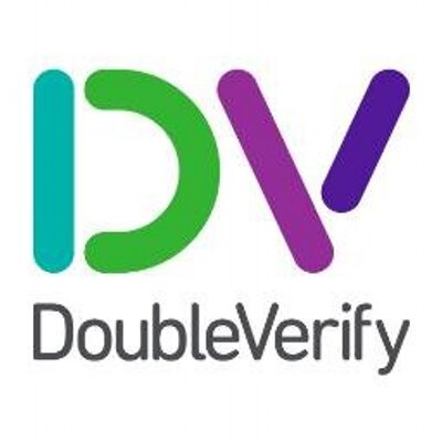 doubleverifylogo